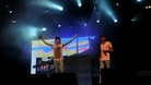 Sommerfestivalen-20130621 Dj-Broiler 4594