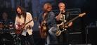 Sommerfestivalen-20130621 Return 4320