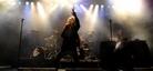 Sommerfestivalen-20130621 Sirkus-Eliassen 4955