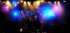 Sommerfestivalen-20130621 Sirkus-Eliassen 4961