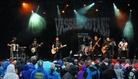 Sommerfestivalen-20130621 Vassendgutane 4087