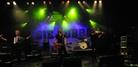 Sommerfestivalen-20130622 Sie-Gubba 6366