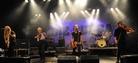Sommerfestivalen-20130622 Sie-Gubba 6371