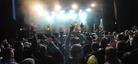 Sommerfestivalen-20130622 Sie-Gubba 6549