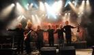 Sommerfestivalen-20130622 Sie-Gubba 6571