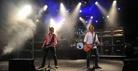 Sommerfestivalen-20130622 Stage-Dolls 6035