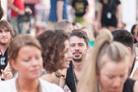 Sonar-Barcelona-2014-Festival-Life-Elias--0032