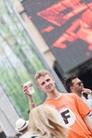 Sonar-Barcelona-2014-Festival-Life-Elias--0063