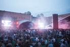 Sonar-Barcelona-2014-Festival-Life-Elias--0379
