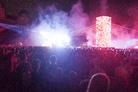 Sonar-Barcelona-2014-Festival-Life-Elias--0388
