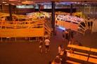 Sonar-Barcelona-2014-Festival-Life-Elias--0391