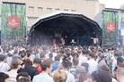 Sonar-Barcelona-2014-Festival-Life-Elias--0392