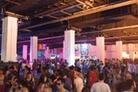 Sonar-Barcelona-2014-Festival-Life-Elias--0410