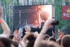 Sonar-Barcelona-2014-Festival-Life-Elias--0704