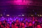 Sonar-Barcelona-2014-Festival-Life-Elias--1138