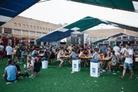Sonar-Barcelona-2014-Festival-Life-Elias--1455