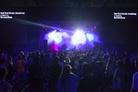 Sonar-Barcelona-2014-Festival-Life-Elias--1464