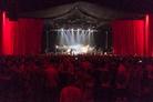 Sonar-Barcelona-2014-Festival-Life-Elias--9717