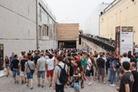 Sonar-Barcelona-2014-Festival-Life-Elias--9724