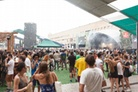 Sonar-Barcelona-2014-Festival-Life-Elias--9733