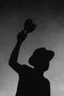 Sonar-Barcelona-20140612 Trentemoller--0151