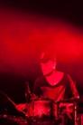 Sonar-Barcelona-20140612 Trentemoller--0350