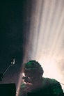 Sonar-Barcelona-20140613 Royksopp-And-Robyn--1055