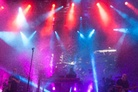 Sonar-Barcelona-20140613 Royksopp-And-Robyn--1148