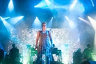 Sonar-Barcelona-20140613 Royksopp-And-Robyn--1226