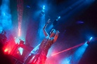 Sonar-Barcelona-20140613 Royksopp-And-Robyn--1337