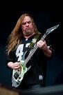 Sonisphere Finland 2010 100808 Slayer 1011