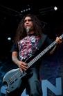 Sonisphere Finland 2010 100808 Slayer 1032