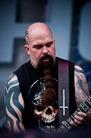Sonisphere Finland 2010 100808 Slayer 1062