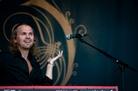Sonisphere-Finland-20110702 Opeth- 6113