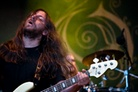 Sonisphere-Finland-20110702 Opeth- 6203