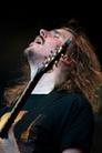 Sonisphere-Finland-20110702 Opeth- 6246