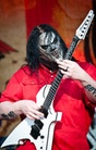 Sonisphere-Finland-20110702 Slipknot- 6453