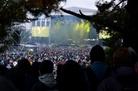 Sonisphere-Finland-2014-Festival-Life-Santosh 0006