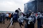 Sonisphere-Finland-2014-Festival-Life-Santosh 0030
