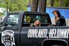 Sonisphere-Finland-2014-Festival-Life-Santosh 9592