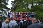 Sonisphere-Finland-2014-Festival-Life-Santosh 9918