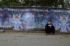 Sonisphere-Finland-2014-Festival-Life-Santosh 9929