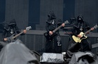 Sonisphere-Finland-20140528 Ghost 9694