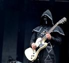 Sonisphere-Finland-20140528 Ghost 9714