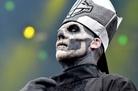 Sonisphere-Finland-20140528 Ghost 9739