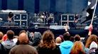 Sonisphere-Finland-20140528 Gojira 9573