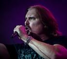 Sonisphere-France-20110708 Dream-Theater- 9710