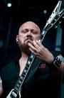 Sonisphere-France-20110709 Loudblast- 0324