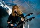 Sonisphere-France-20110709 Megadeth- 1623