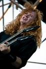 Sonisphere-France-20110709 Megadeth- 1663